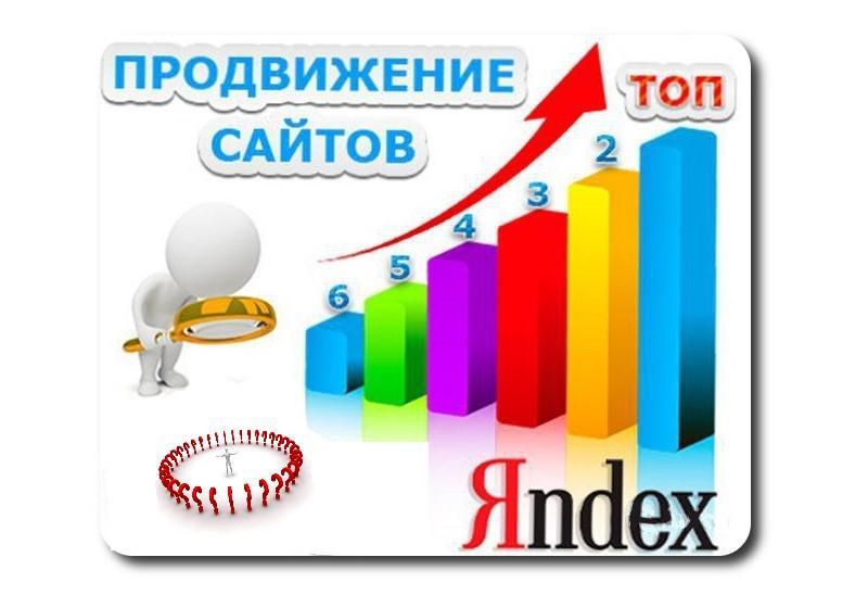 Продвижение сайта цены украина сайт компании визитная карточка