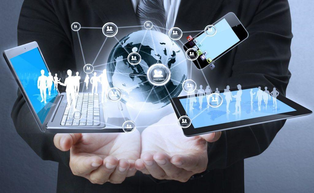 Вирусное видео для бизнеса (Создание и продвижение)