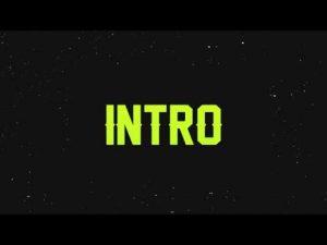 Видео Открывашка